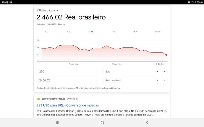 Screenshot_20201208-100921_Chrome