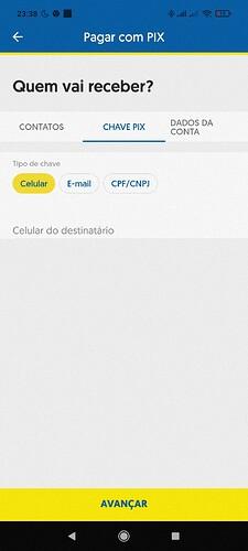Screenshot_2020-11-10-23-38-57-596_br.com.bb.android