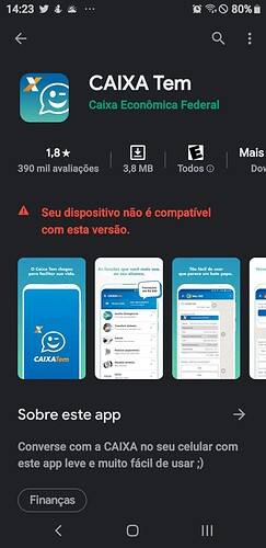 Screenshot_20200423-142314_Google Play Store