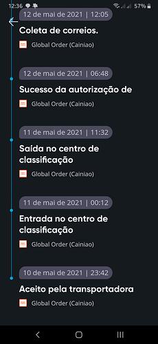 Screenshot_20210515-123605_EBANX Track