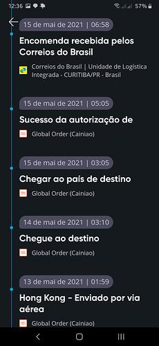 Screenshot_20210515-123633_EBANX Track