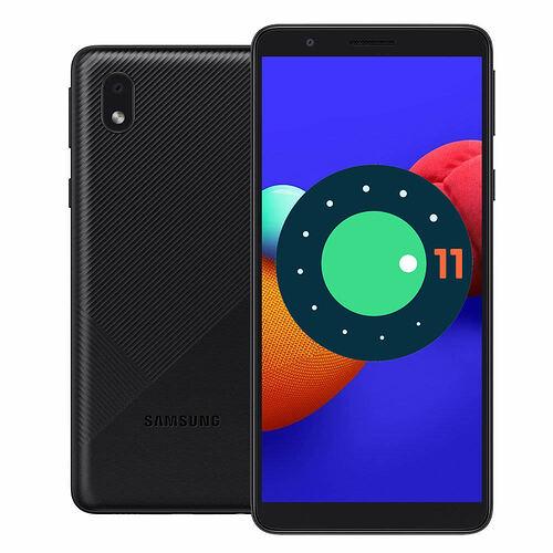 celular-smartphone-galaxy-a01-core-32gb-5-3-samsung_358294