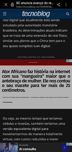Screenshot_20210826-191340_Samsung Internet