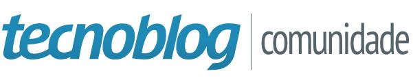 Tecnoblog Comunidade