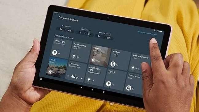 1554636263-tablet-amazon-e1631231333361